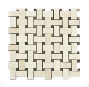 GuaranteedTILE309a