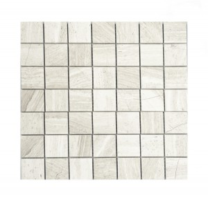 GuaranteedTILE356a